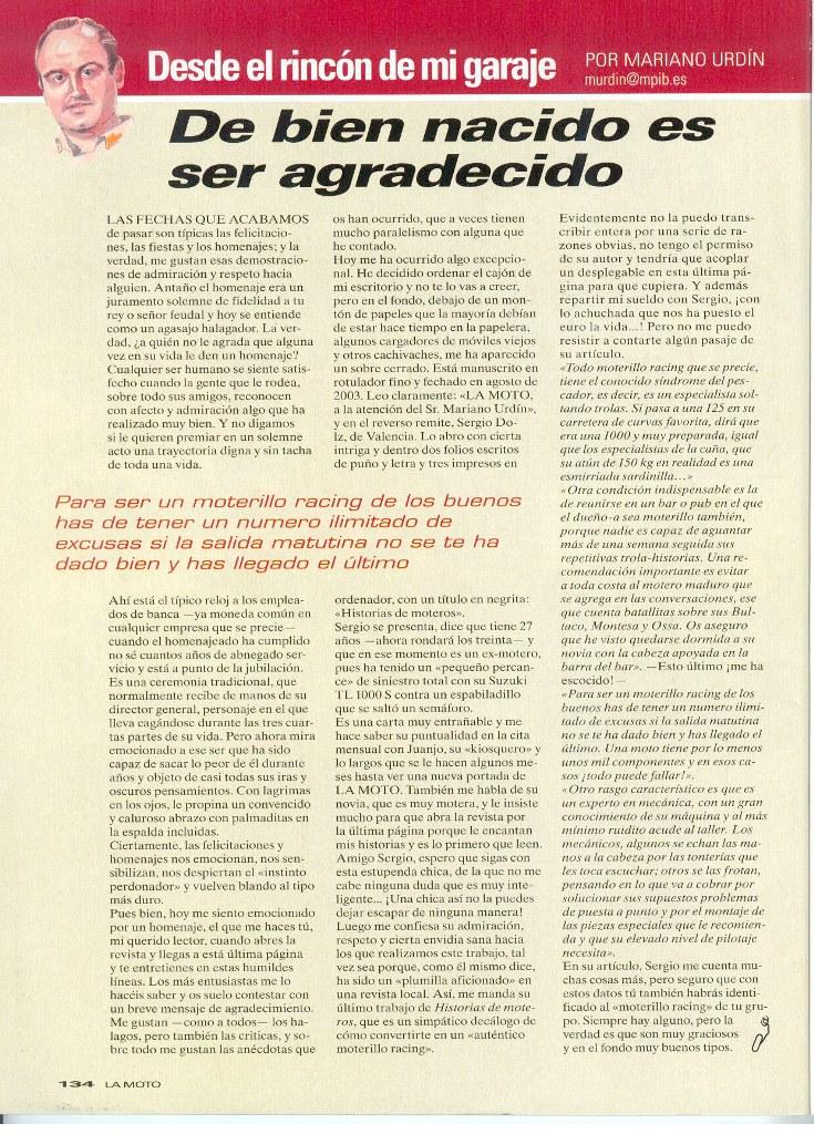 HISTORIAS DE MOTEROS-URDÍN
