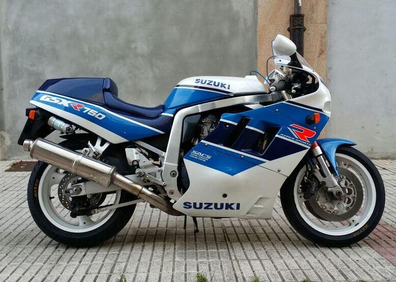 PRUEBA MAXXIS M6029
