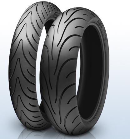 6D MichelinPilotRoad2-CarreteraTurismo