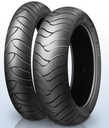 6E MichelinPilotRoad-Turismo