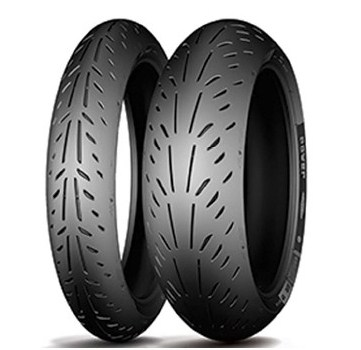 michelin-power-supersport